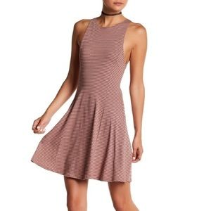Billabong dress NWT